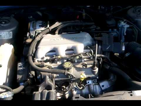 Hqdefault on 1999 Buick Lesabre 3 8l Thermostat