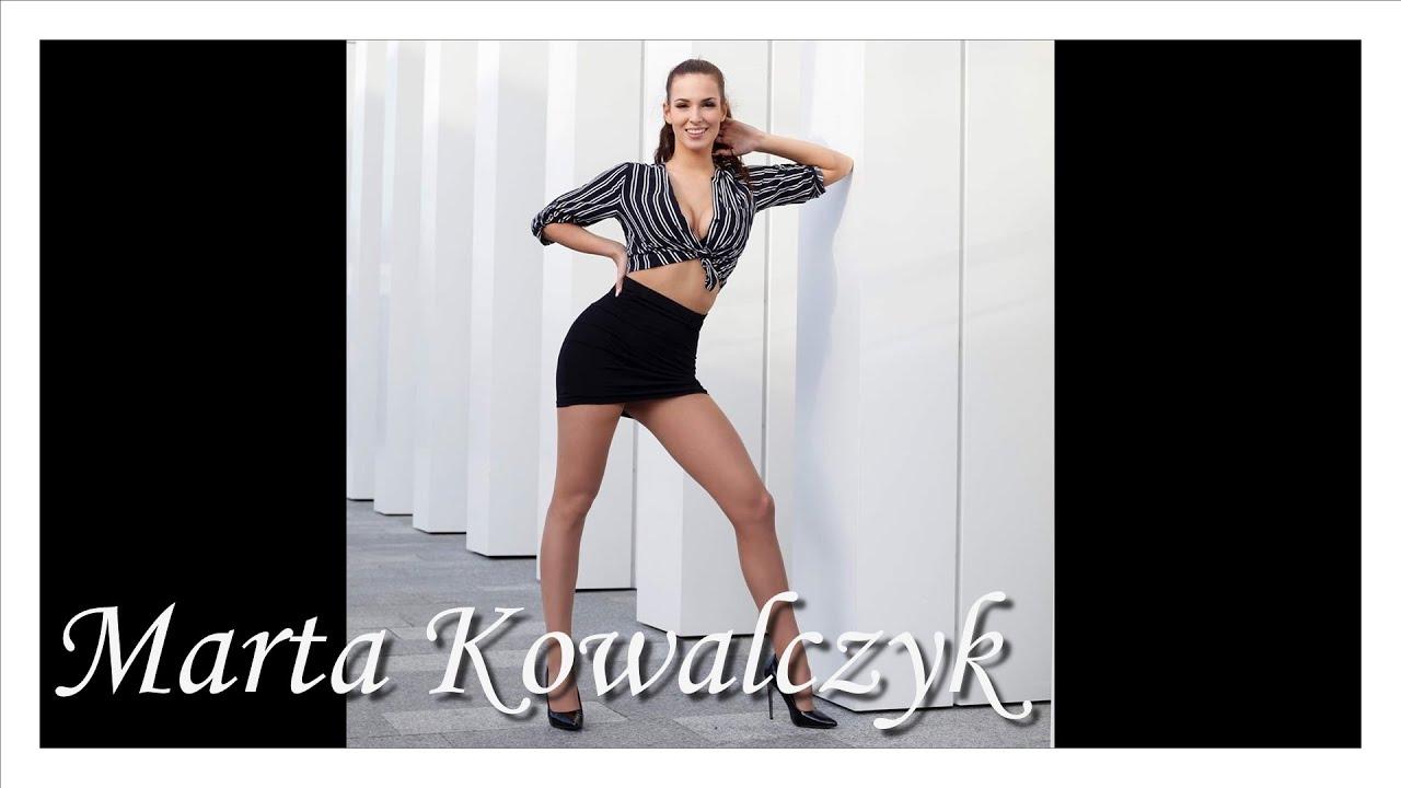 Instagram compilation of  Marta Kowalczyk  ②