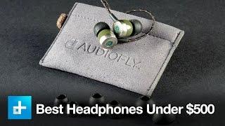 Video Best Headphones Under $50 download MP3, 3GP, MP4, WEBM, AVI, FLV Juli 2018