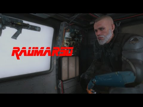 MGSV - FOB: PVP - Happy Easter