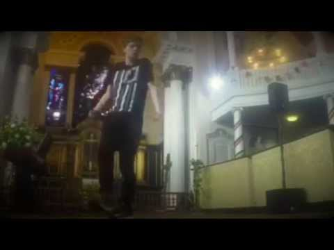Lay Me Down - Sam Smith (Epique Remix) | Sam Chaloner - Freestyle Dance