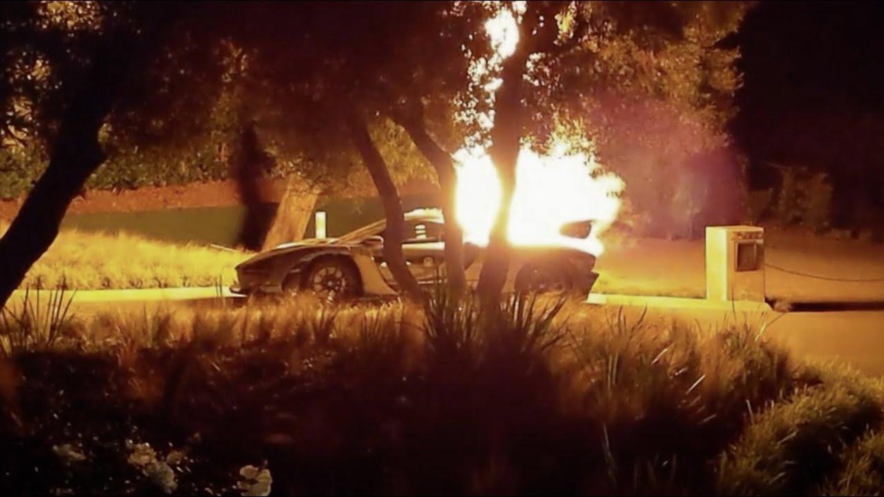 the-video-of-my-mclaren-senna-burning-down