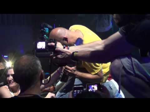 ROGER SHAH LIVE @ FSOE 300 - CLUB ESCAPE - AMSTERDAM 16-08-2013