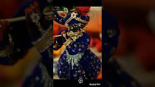 Best Krishna bhajan ringtones and Kali Kamli Wala Mera Yaar Hai