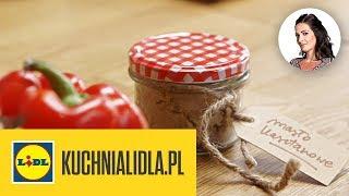 Leniwe Bez Laktozy Pawel Malecki Kuchnia Lidla
