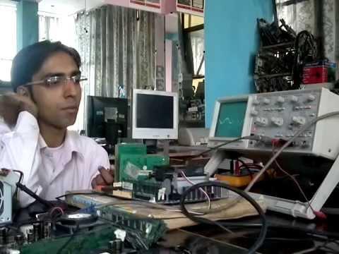 Laptop Chiplevel repairing course in india delhi punjab haryana bihar nepal assam jharkhand jammu