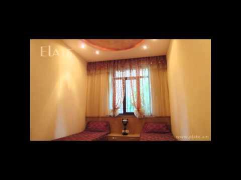 Two Bedroom Apartment For Rent In Yerevan - Elate Real Estate Agency  LLC.avi
