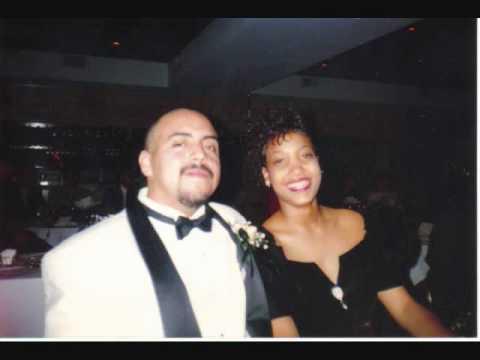 Charles C. On Majic 102 Quiet Storm 1994-Houston, Texas