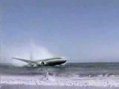 hqdefault funny plane crash youtube,Funny Plane Pictures Images