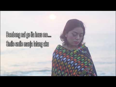 Terbaru 2018, Lagu kekinian_Molas Manggarai Silo Rende