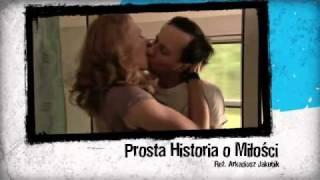 Konkurs Polskich Filmów Fabularnych - trailer