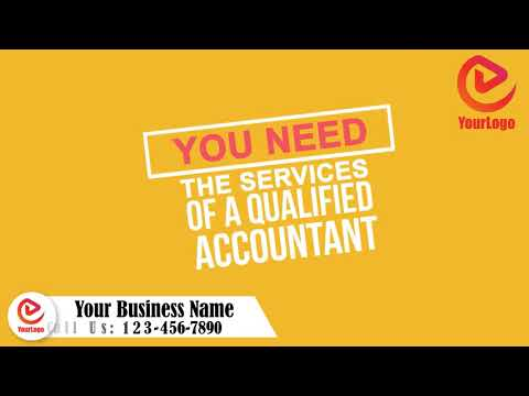 qualified-accountant-kinetic-typography-promo-video