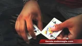 Vídeo: Twizted