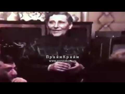 СВО РАФ: ТОСТ ЗА АРМЯН, 17.02.90