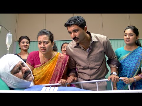 Deivamagal Episode 678,  21/07/15