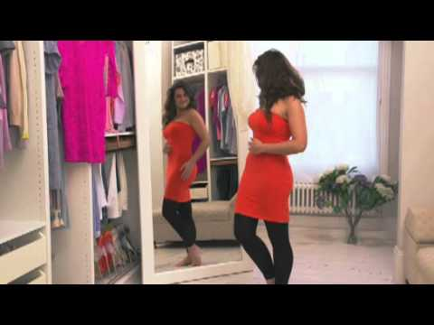 4949d89cd6eeb Comfia Slimming Range - YouTube