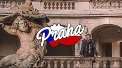 Prahan OUDOT nähtävyydet