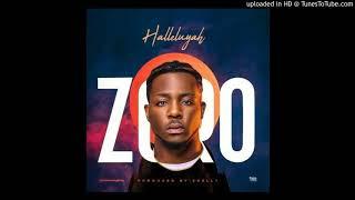 Zoro - Halleluyah ( official audio)