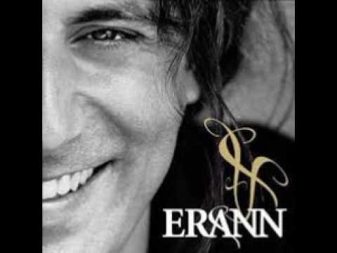 ERANN  DD-Much Much Better