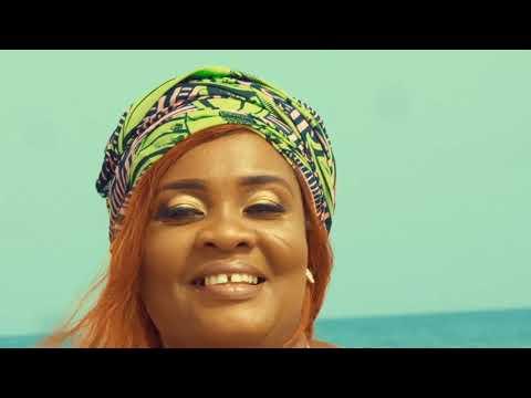 BEYAKAWA De La Chantre Victoire Kouassi , Clip Officiel.