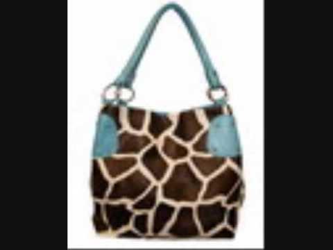 Welcome To House Of Purses - Top Fashion Handbags