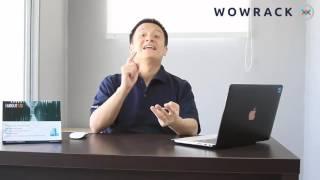 Review Bixby Samsung - Cara Menggunakan Bixby di Samsung A71.