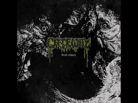 Chaos Records  -Gateway - Flesh Reborn-  Video Review