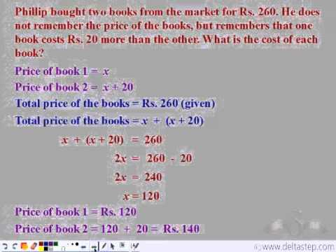 Essay on tv in urdu photo 2