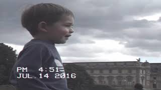 Ankur & The Ghalat Family | Wagairah Wagairah (Official Video)