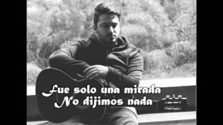 Julian - Bonita Morena (Video Lyrics)