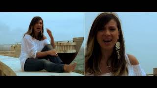 Il cuore bum bum (Official video) - Tonya Todisco