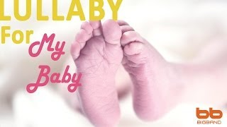 ★ 3HOURS★Well-Known Classical Lullaby For My Baby (Orgel)Prenatal music-자장가-태교음악-클래식,子守唄 ,クラシック子守歌