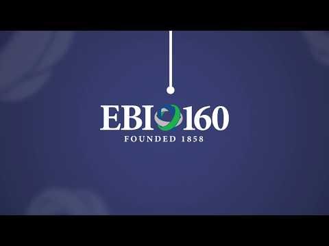 Elmira Business Institute History Video