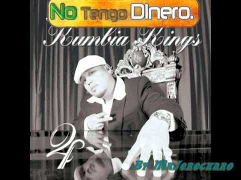 orale primo kumbia kings
