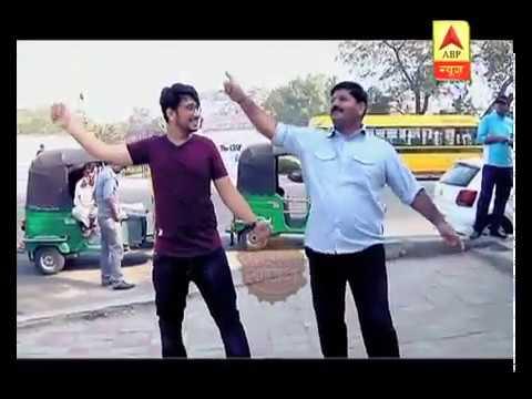 Who is the Fan No.1 of Sameeksha Jaiswal...