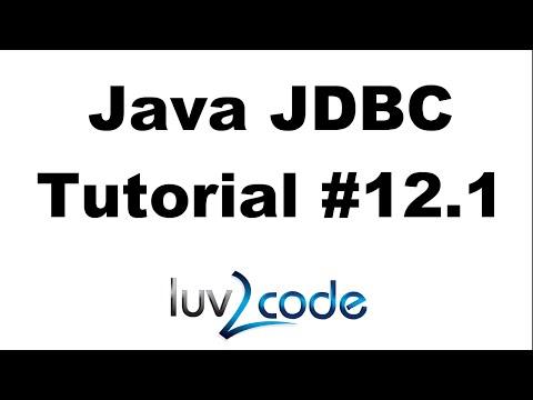 java swing tutorial using netbeans pdf