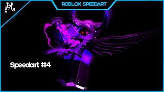 [Roblox Speedart #4] : Aphoric (Random player picked to make gfx)