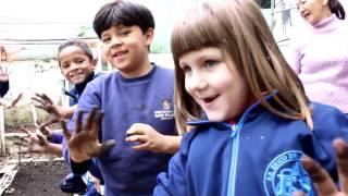 WADADA News for Kids episode 61