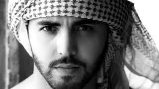 Arabic instrumental /Music Arab Trap Beat Mix HD
