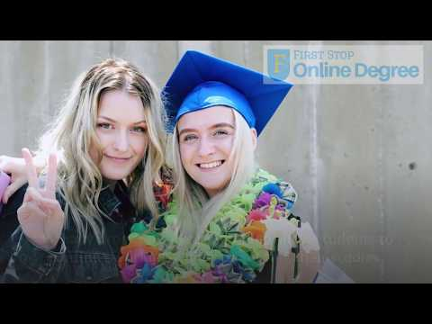 Accredited Online Degree Programs | List оf Accredited Online Degree Programs