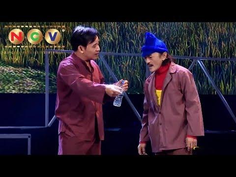 Phim Hài Quang Tèo, Giang Còi | Tổng Hợp Phim Hài Quang Tèo Hay Mới Nhất 2020