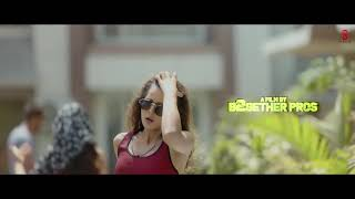 Burn-Out-DJ-Flow--Karan-Aujla-720p-(Mr-Jatt.Com).mp4