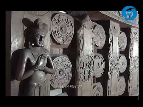 THE SCULPTURE OF INDIA EPI 15 GRANDEUR OF THE LORD TEMPLES OF THE CHOLA PERIOD