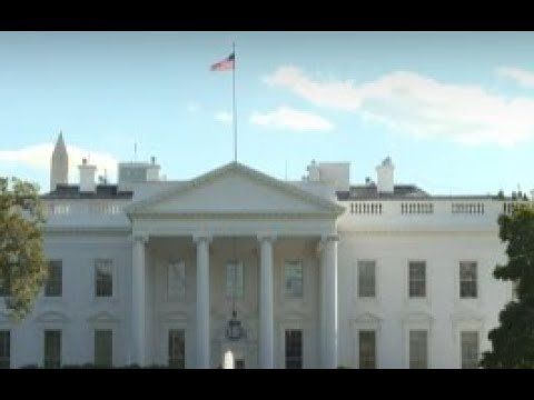 US Government begins a Federal Shutdown