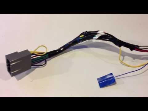 wiring diagram pioneer deh x6600bt wiring image deh x6600bt installation pioneer on wiring diagram pioneer deh x6600bt