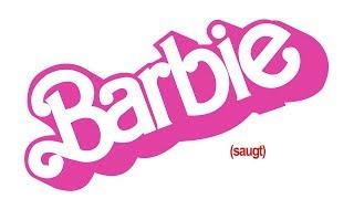 Barbie Adventskalender 2018