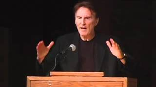 The War on Health: The FDA's Cult of Tyranny Premiere - Gary Null Introduction