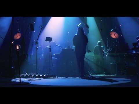 Kaśka Sochacka feat. Kortez z zespołem - Wiśnia (Live)
