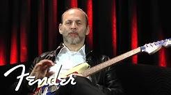 The Fender® Wayne Kramer Stratocaster® | Fender