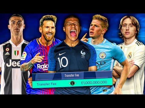 Atletico Madrid Vs Barcelona Champions League Full Match
